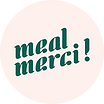 meal merci traiteur ecoresponsable