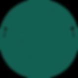 mealmerci_logo_vert opacite 30.png