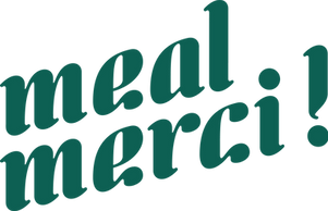 meal-merci-logo_vert.png