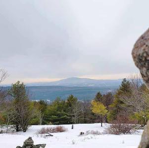Rose Mountain View.jpg