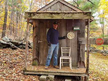 Lyndeborough Warming Hut.jpg