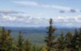 Pinnacle Mountain_edited.jpg