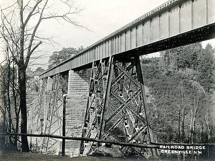 Greenville Trestle.jpg