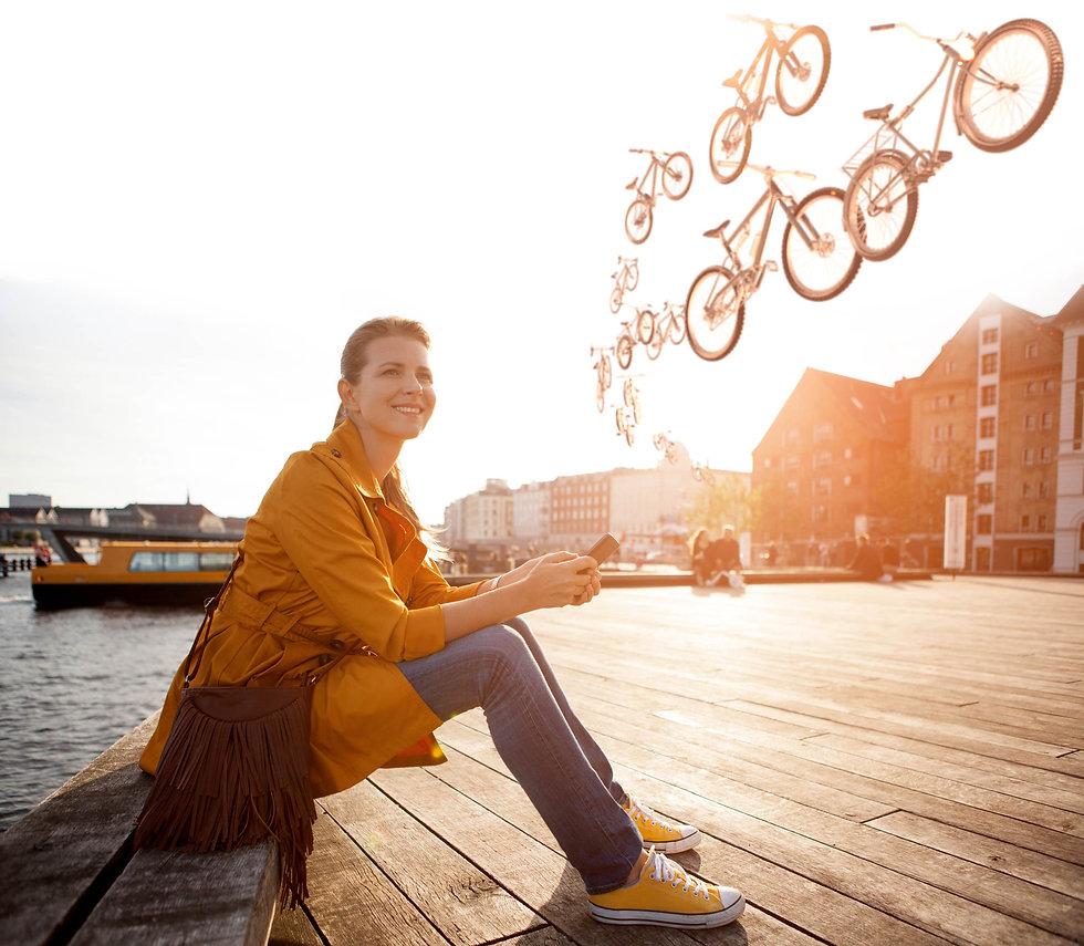 Työsuhdepolkupyörä_Helsinki.jpg