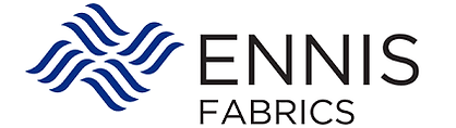 Ennis Fabric, J Ennis Fabric