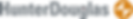 HD_Gray_wMark_Horizontal_CMYK.png