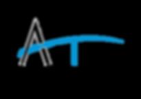 Altro Design, Drapery and Curtian Hardware, KS Track