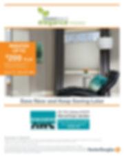 AWC 2020_Q1_Magazine_Dealer_EN.jpg