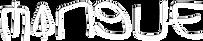 logo mangue full white shadow.png
