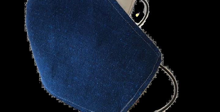 BIO Mask Blue