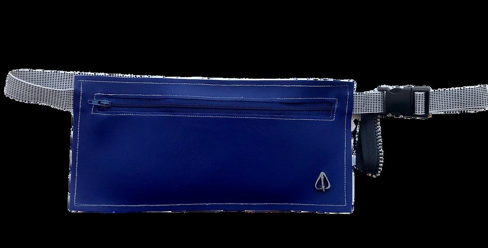 Blue ANGLE Money belt