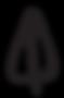 logo mangue simple noir.png