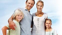 Family IFP.jpg