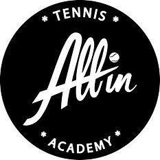 logo rond All in Tennis.jpg
