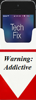 Warning_Addictive.png