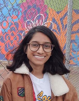 2020_0903_SaravananHeadshot.jpg