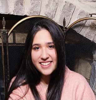 2021_0124_Vazquez, Mariana Headshot.jpg