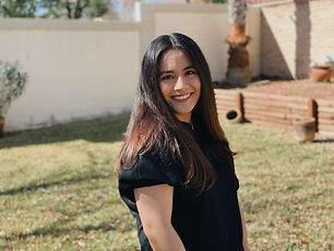 2021_0124_Gonzalez, Amanda Headshot.jpg