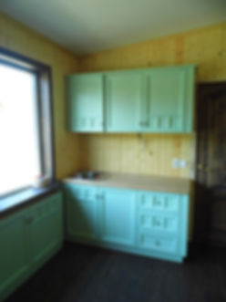 кухня на заказ_кухня из массива_фасады из массива_кухня по индивидуальным размрам