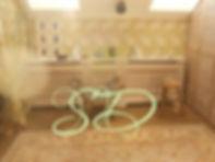 мебель на заказ_отделка стен_ремонт_декор для батарей_жалюзийные дверки