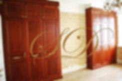 шкаф_гардероб_мебель для спальни_шкаф-купе_мебель из мдф_мебель из массива_мебельный магазин