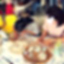 ポーセラーツ西宮 苦楽園リッカ ワークショップ トヨタネッツテラス夙川2018