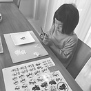 Summer Lesson 2018 mリッカ 苦楽園 ポーセラーツ 西宮 神戸