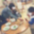 kurakuen.RICCA そごう神戸 ワークショップ リッカ 苦楽園 2.p