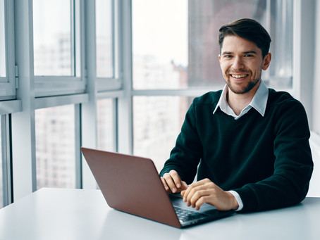 CNAE: o que é e como o empreendedor digital deve definir a sua