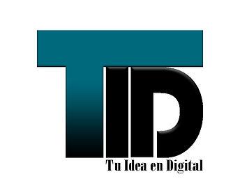 TIeD 8 - con letra1.jpg