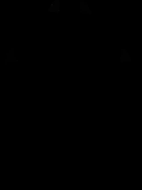 Говяжий рубец с овощами и рисом