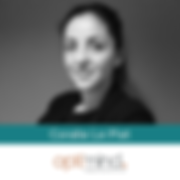 DataSquare - Microsoft - Sylvain Piguet