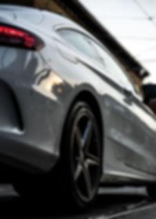 4k-wallpaper-alloy-rim-automobile-123680