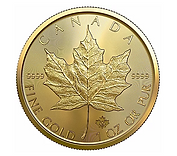 Canadian Maple Leaf.PNG