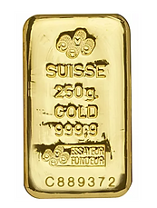 gold - 250 gram bar.PNG