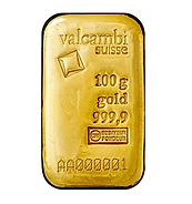 gold - 100 gram bar.PNG