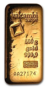 gold - 500 gram bar.PNG