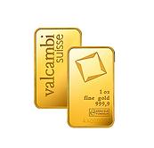 gold - 1 ozt bar.PNG
