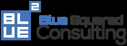 BeTechSavvy - Vous aider à développer votre entreprise