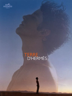Terre DHermes-Brigitte Lacombe