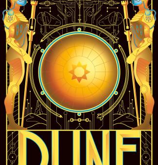 Dune: Întoarcerea Cititorului