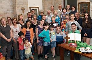 Uniting-church-crowd-1.jpeg