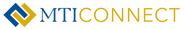 MTI_Logo-02.png