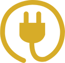 energy_icon.png