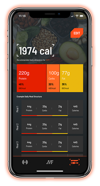 Nutrition iOS glow small.png