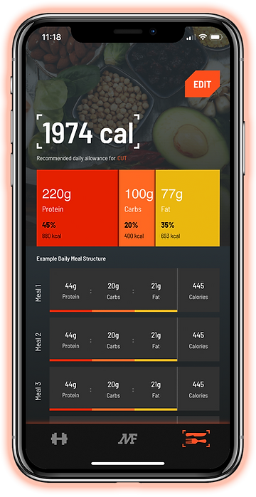 Nutrition iOS glow.png