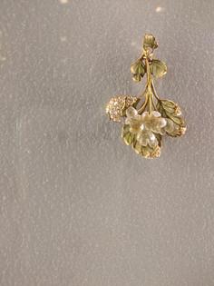 Nova mostra de René Lalique no Museu Gulbenkian