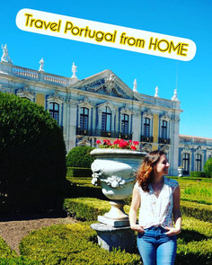 Virtual Private Tour - Travel on Your Own