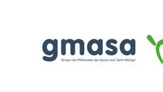 Um Mundo Melhor - G.M.A.S.A.