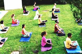 meditação meditation